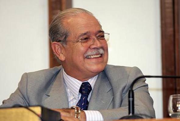 César Borges/Divulgação