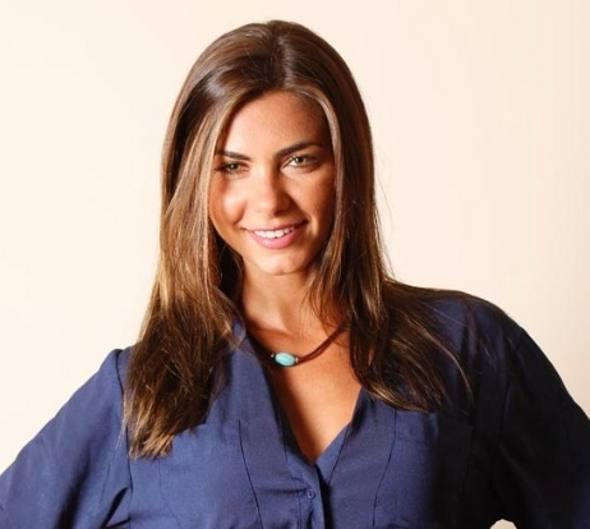 Leticia Wiermann/Fox Sports/Divulgação