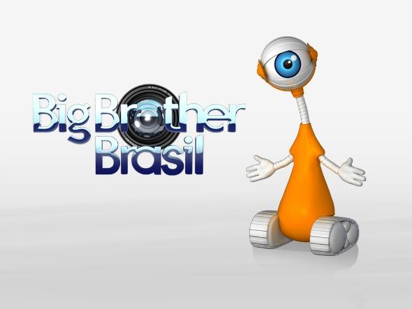 Crédito: BBB/Divulgação