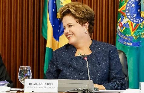 Crédito: Agência Brasil /Divulgação