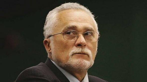 José Genoíno/PT/Divulgação