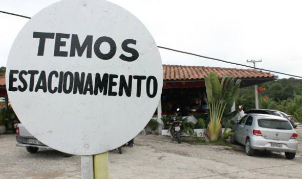 Foto: Divulgaçãoi