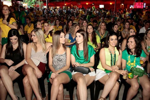 Crédito: Gleyson Ramos/Divulgação