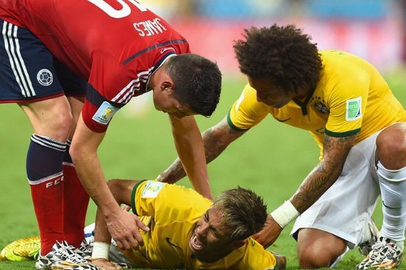 Crédito: Fifa.com/Reprodução