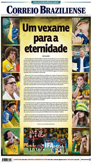 Crédito: Correio Braziliense/Divulgação