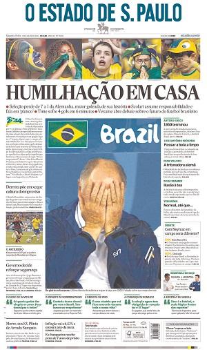 Crédito: O Estado de São Paulo/Divulgação