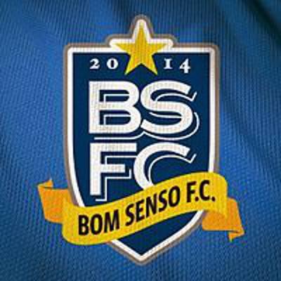 Bom Senso Futebol Clube