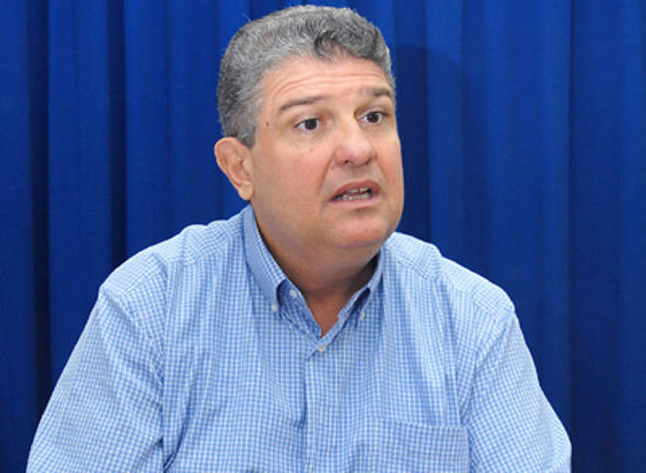 Guilherme Coelho/Divulgação