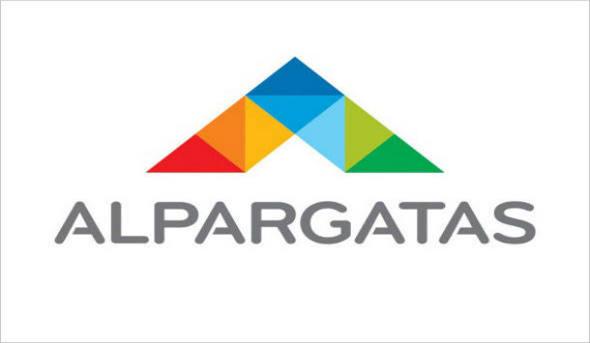 Alpargatas-logo