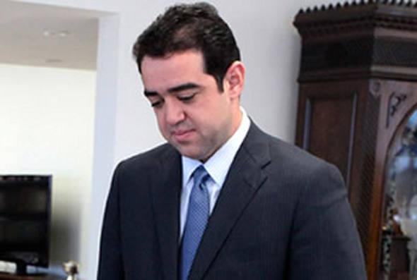 Bruno Dantas Nascimento/Ag. Senado/Divulgação