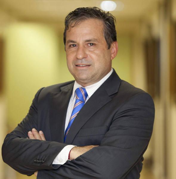 Tadeu Alencar/Divulgação