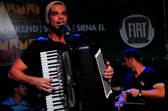 Crédito: Roberto Ramos/DP/D.A Press