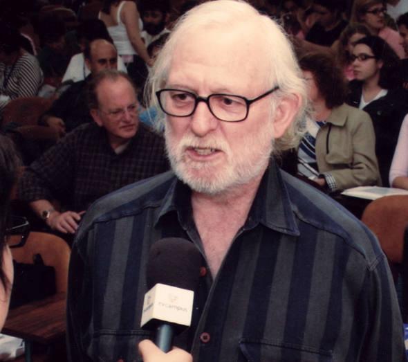 Luiz Antônio Marchschi/Divulgação