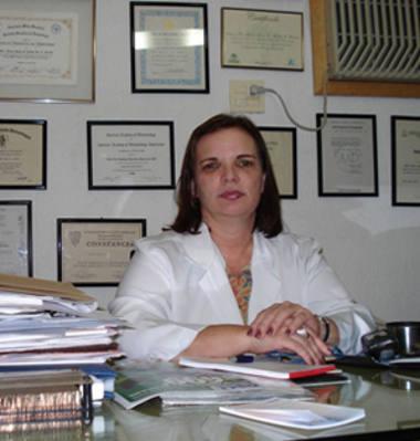 Sarita Martins/Divulgação