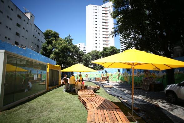 Crédito: Hesíodo Góes/Divulgação