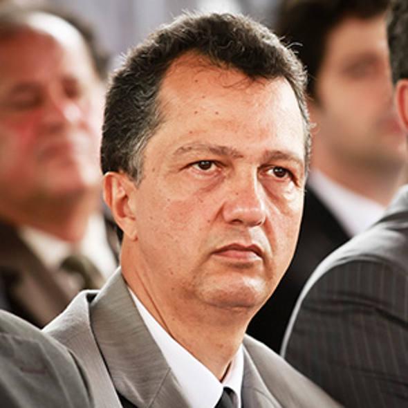 Murilo Cavalcanti/Divulgação