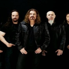 Para os fãs de rock: Dream Theater faz show no Recife