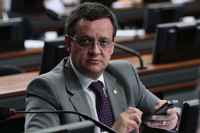 Beto Albuquerque Crédito: Sérgio Francês  / Divulgação
