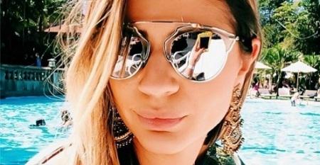 Dior So Real  o óculos de sol queridinho do momento   João Alberto Blog b1c14a643ab8