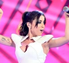Confira as 10 músicas mais tocadas nas rádios do Brasil