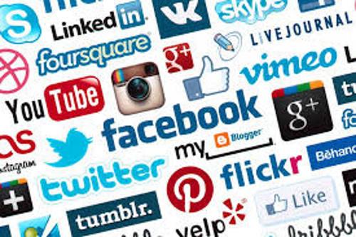 Midias Sociais créditos: reprodução internet