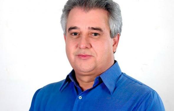 augusto-coutinho-facebook