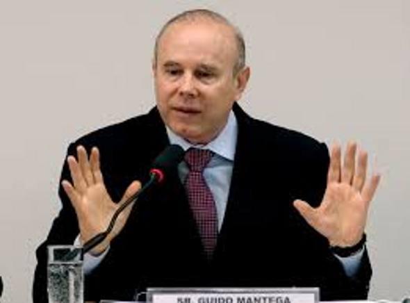 Guido Matega/Ag;Brasil