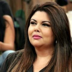 Fabiana Karla: a artista pernambucana multifacetada se prepara para lançar novo livro, espetáculo e filme