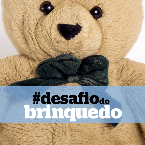 desafio_brinquedo_site2