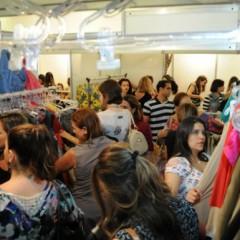 Cabine Fashion ganha nova edição na Casa Rosada, no Recife