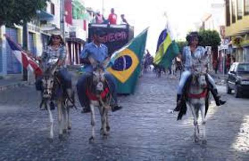 Jegueada/Divulgação