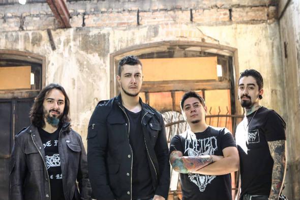 Foto: FanPage/Banda Malta