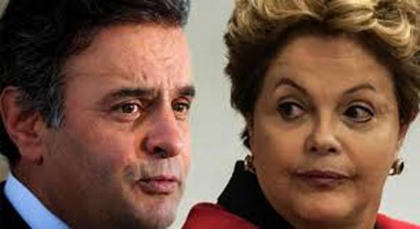 Dewbate/Divulgação