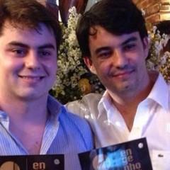 Revista Engenho premia chefs e restaurantes