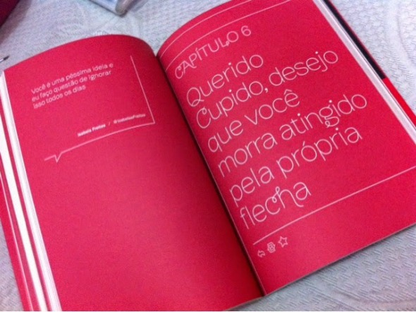 Crédito: Divulgação/Isabela Freitas
