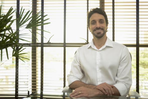 Dr. Saúde fará palestra no cinema Imax do Shopping Recife, próximo dia 30. Crédito: