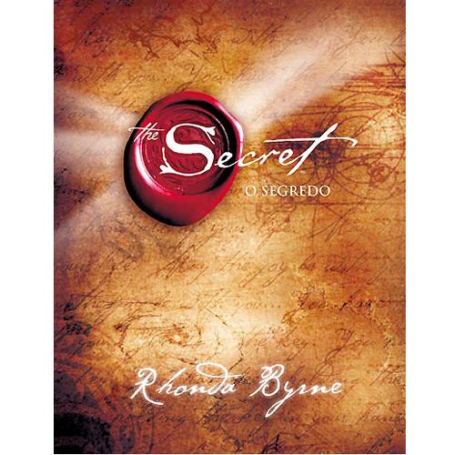 O livro de autoajuda, O Segredo, será adaptado para o