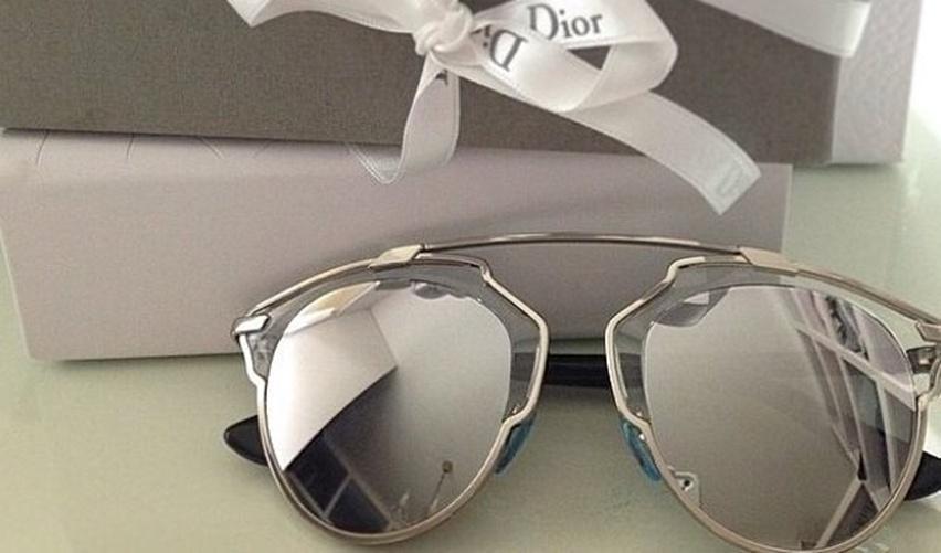 bf9b97bba Os cinco óculos de sol mais procurados no Recife | João Alberto Blog