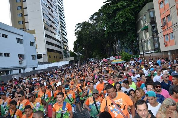 Crédito: Ricardo Moreira/Divulgação