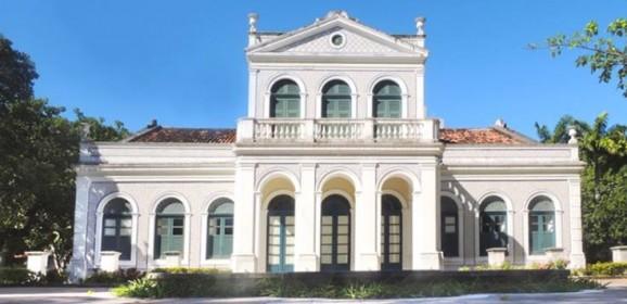 Academia Pernambucana de Letras encerrará as comemorações do Bicentenário da Revolução de 1817