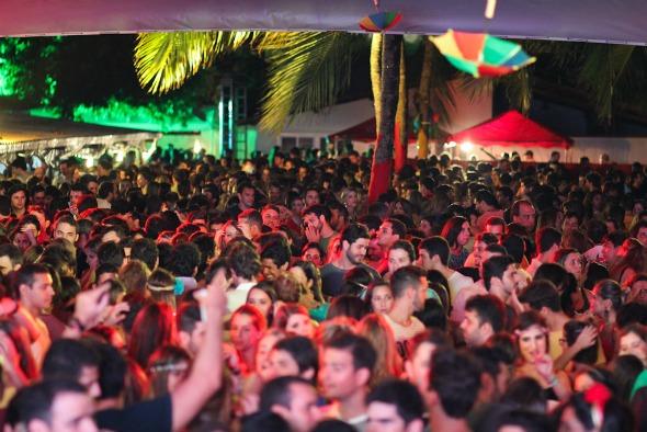 Crédito: Thiago Lira/Divulgação