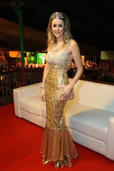 Bruna Monteiro