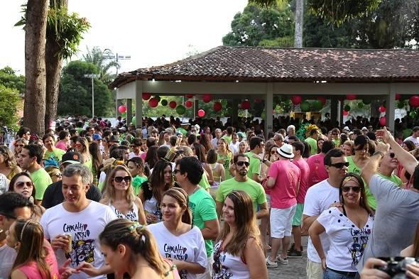 Crédito: Gleysom Ramos/Divulgação