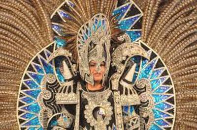 Fantasias carnaval/Divulgação