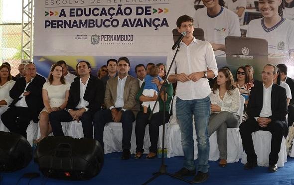 Crédito: Ademar Filho/Divulgação