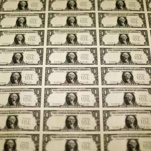 Dolar/Divulgação