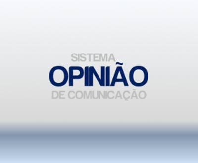 Sistema Opinião de Comunicação