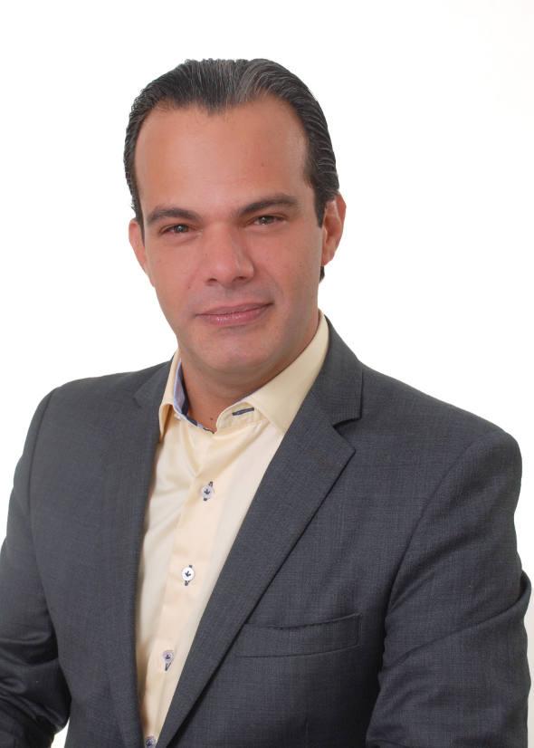Reginaldo Valença/Divulgação