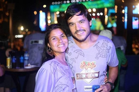 Crédito: Vinicius Ramos/Divulgação
