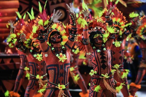Salgueiro-carnaval-no-Rio-de-Janeiro-2015-foto-Tata-Barreto-Riotur_201502160001